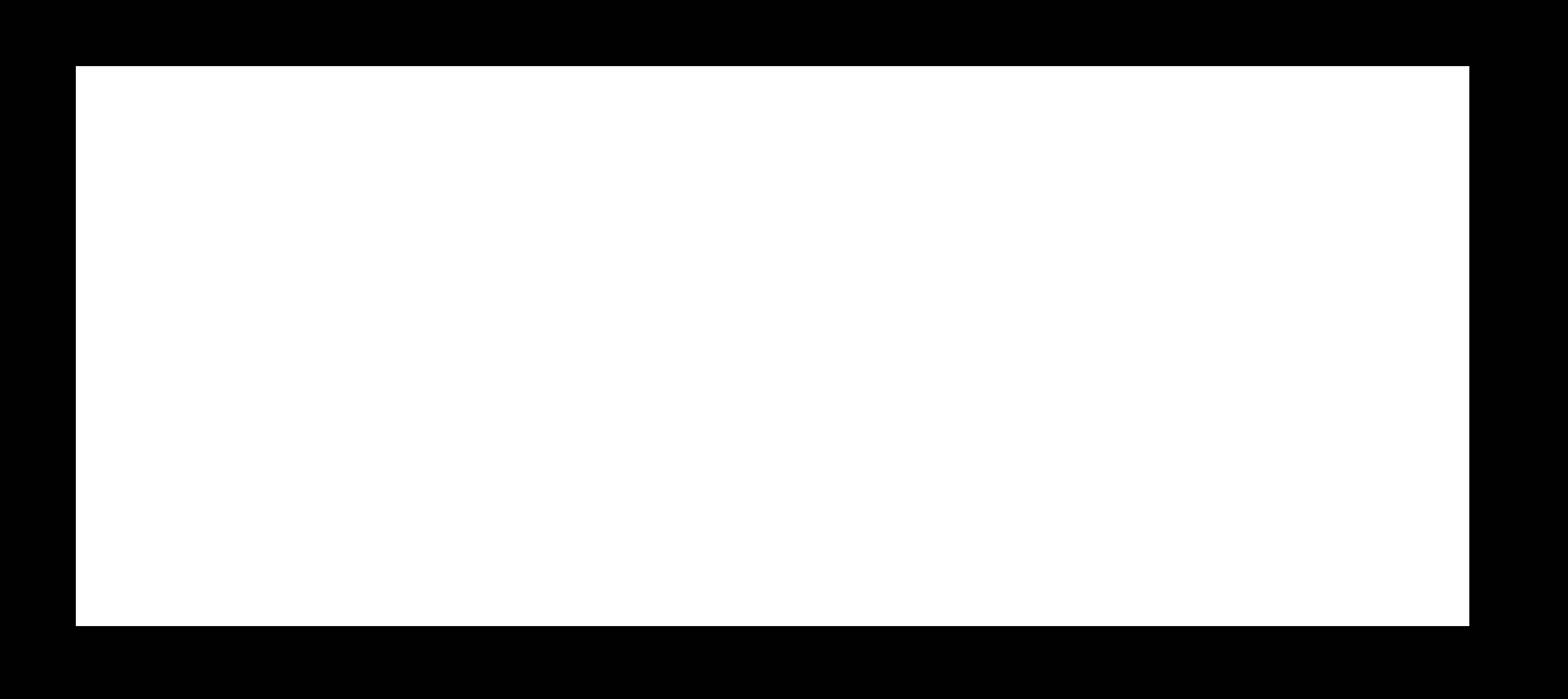 Ricette d'Africa